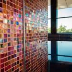 Mozaik készítésnél fontos a megfelelő fuga választás