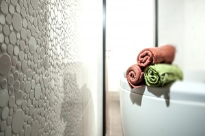 fürdőszoba felújítás, fugázás, penész ellen
