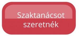szaktanacs_gomb_ok